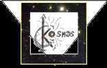 2___  Windows space – ckOsmOs